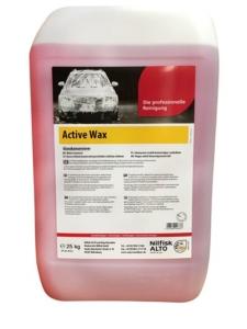 Active Wax 10 l
