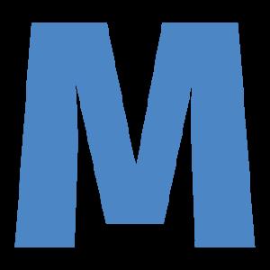 McPail čištící, mycí a úklidová technika