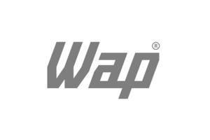 čistící a úklidová technika Wap Vap Vapka