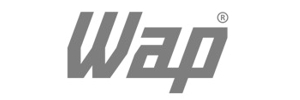 čistící a úklidová technika Wap Vapka