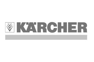 čistící a úklidová technika Kärcher Karcher