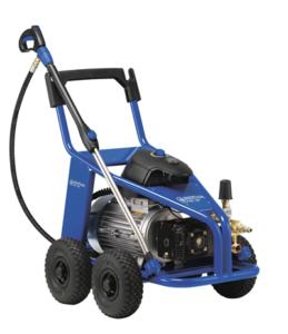 Profesionální vysokotlaký čistič Vap, Wap MC 8P-160-2500